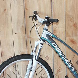 bicicletas usadas burgos